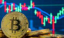 bursa de mărfuri din Chicago bitcoin)