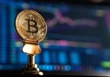 michael carroll a descoperit o platformă automată de tranzacționare bitcoin nav btc tradingview