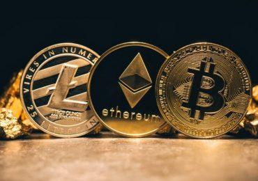 michael carroll a descoperit o platformă automată de tranzacționare bitcoin bitcoin futures volum